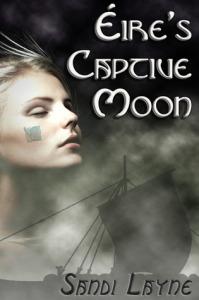 Eires captive moon