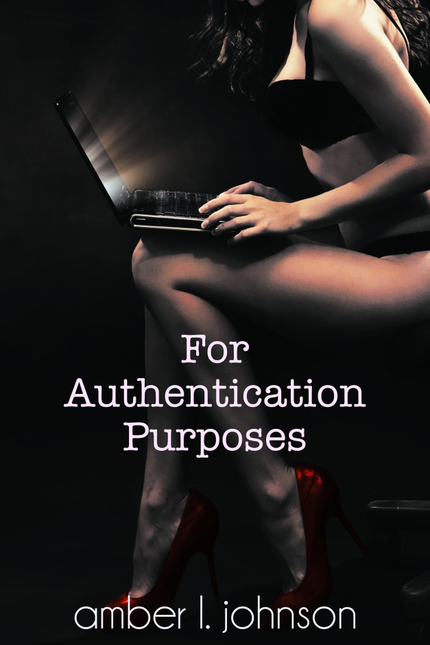 For-Authentication-Purposes-Hi-Res-Cover