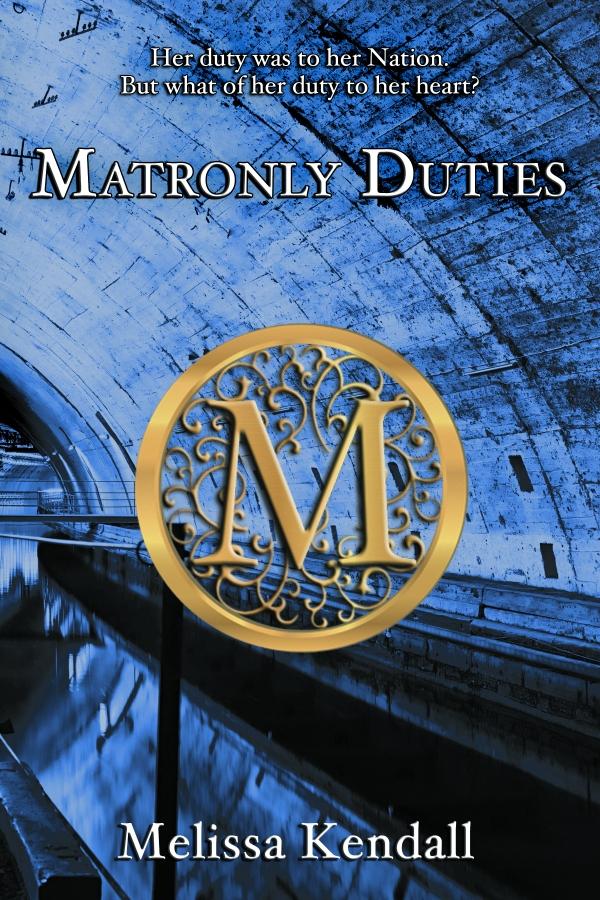 Matronly-Duties-Hi-Res-Cover