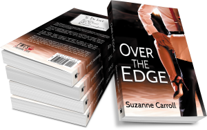 Over-the-Edge-3D-Full-Cover-Paperback-1