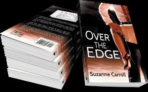 Over-the-Edge-3D-Full-Cover-Paperback-1
