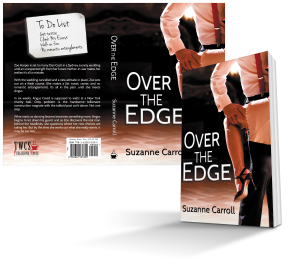 Over-the-Edge-3D-Full-Cover-Paperback-2