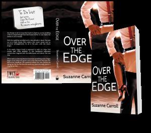 Over-the-Edge-3D-Full-Cover-Paperback-2