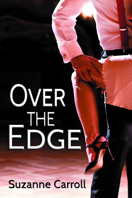 Over-the-Edge-Hi-Res-Cover