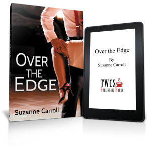 Over-the-Edge3D-Paperback-eReader