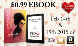 Pearls-of-Asia-Valentine-Promo-Banner