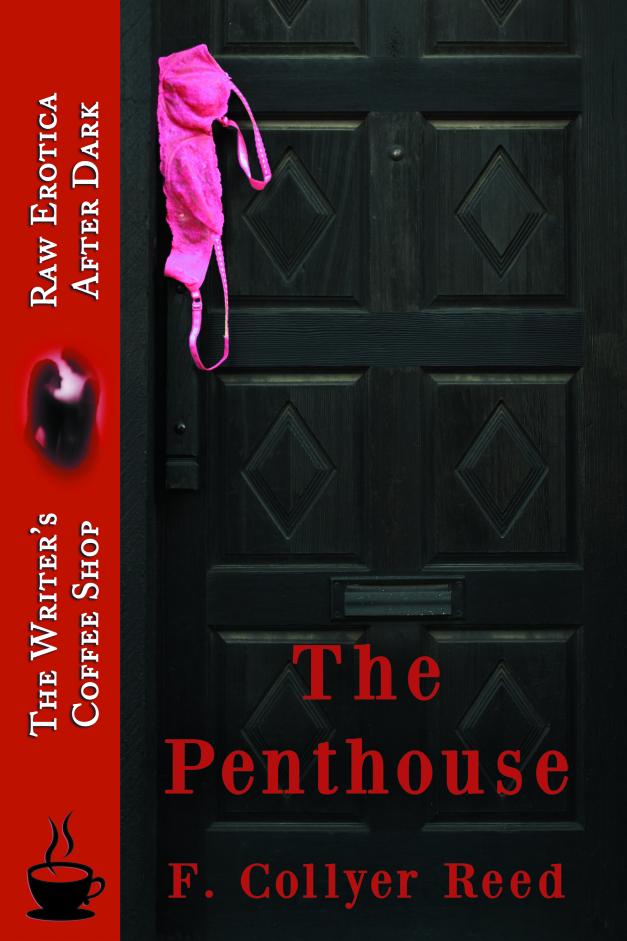 The-Penthouse-Hi-Res-Cover
