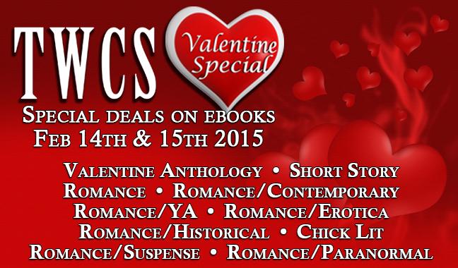 Valentine-Promo-Banner2