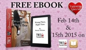 Wrong-Place-Right-Time-Valentine-Promo-Banner