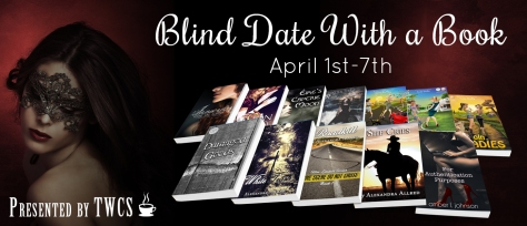 blind-date-with-a-book-week1