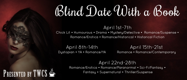 blind-date-with-a-bookmain
