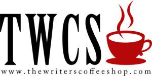 cool TWCS logo
