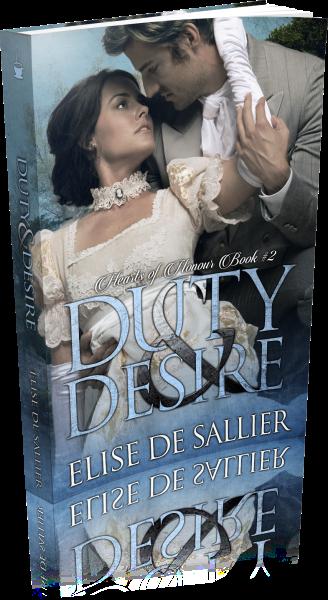 Duty-&-Desire-3D-Paperback-1
