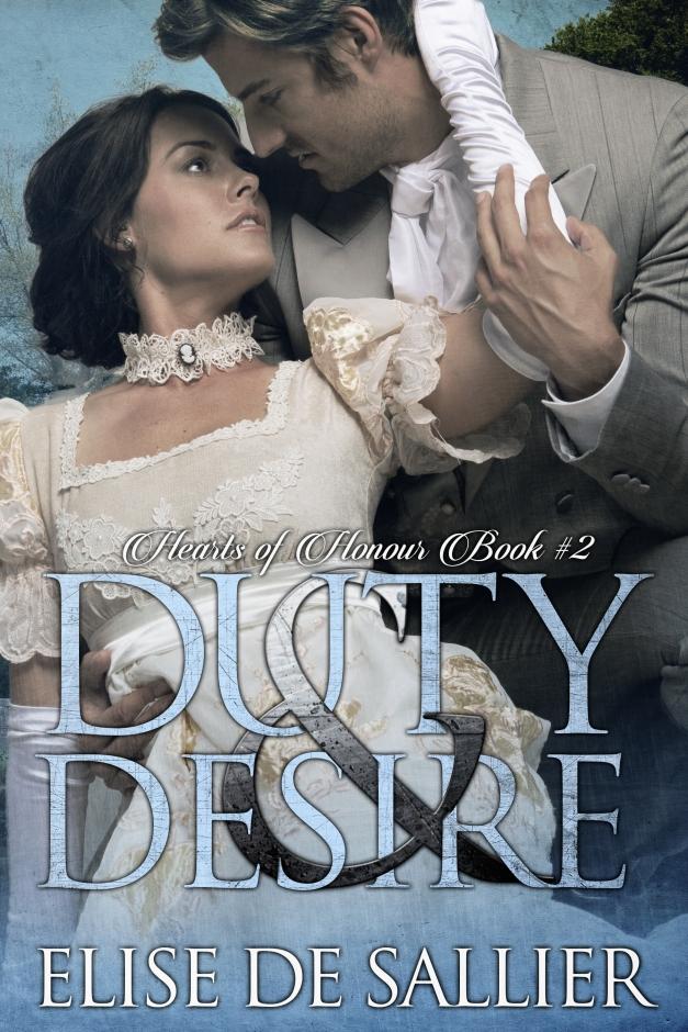 Duty-&-Desire-Hi-Res-Cover
