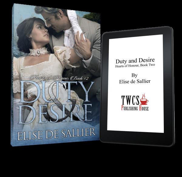 Duty&Desire-3D-Paperback-eReader