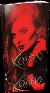 Koven-3D-Paperback-1