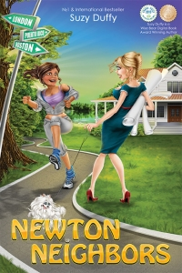 Newton_Neighbors_Low-Res_Cover