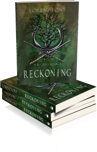 Reckoning-3D-Bookstack