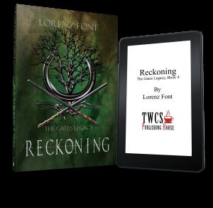 Reckoning-3D-Paperback-eReader