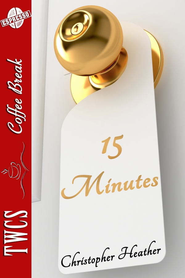 15-Minutes-Hi-Res-Cover
