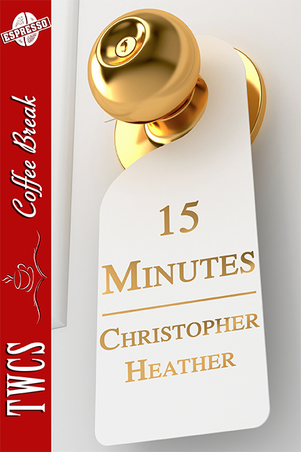 15-Minutes-Low-Res-Cover