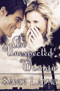 An_Unexpected_Woman_Low-Res_Cover
