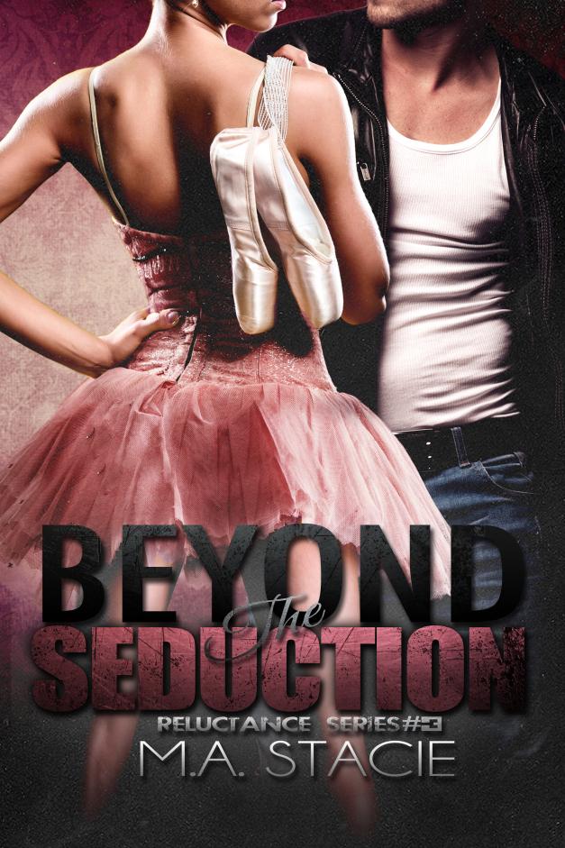 Beyond-the-Seduction-Hi-Res-Cover