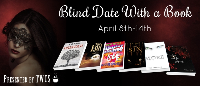 blind-date-with-a-book-week2