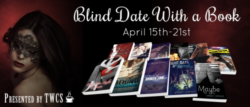 blind-date-with-a-book-week3