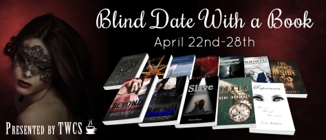 blind-date-with-a-book-week4