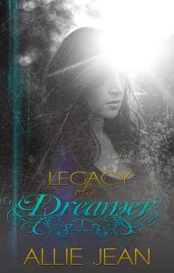ce87b-legacydreamerpbcover