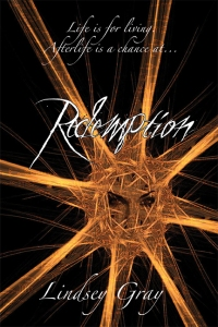 Redemption_Low-Res_Cover