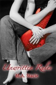 Unwritten_Rules_Low-Res_Cover