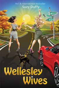 Wellesley_Wives_Low-Res_Cover