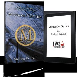 Matronly-Duties-3D-Paperback-eReader