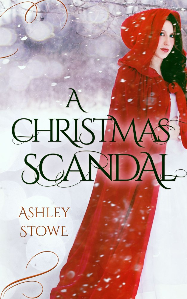 christmasscandal-stowe-ebook